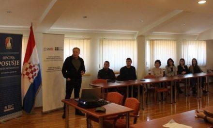 Sveučilišni profesor dr. Darko Grbeša: Cijela proizvodnja mlijeka je jedan lanac u kojem se svi preduvjeti moraju zadovoljiti, kako bi se postigla kvaliteta