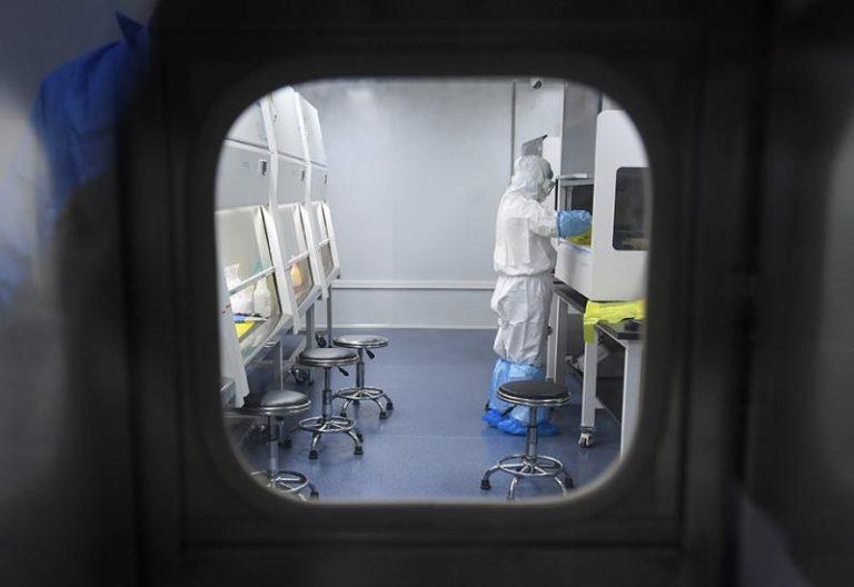 Koronavirus u Hercegovini!?: Primljeni pacijenti iz Mostara i Posušja sa sumnjivim simptomima
