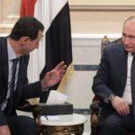 """Nema dogovora Turske i Rusije – Assad: """"Ovo su posljednji dani terorista u Idlibu"""""""