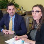 Gradit će se plinovod iz Posušja za Novi Travnik i Mostar