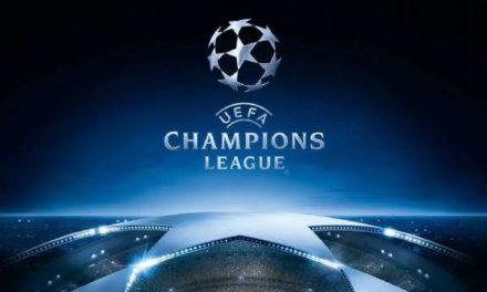 Liga prvaka: Chelsea dočekuje Bayern, Napoli traži senzaciju protiv Barcelone