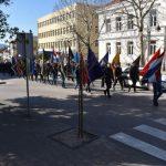 U Ljubuškom obilježen Dan hrvatskih branitelja