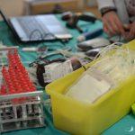 Mostar: Hitno potrebna krv za mladu djevojku iz Gruda