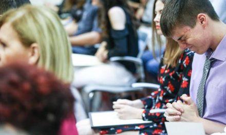 Za maturante iz BiH ispiti Državne mature su od ove godine besplatni!
