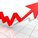 Procjene: Stope ekonomskog rasta od 3,5 posto do 3,8 posto