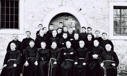75 godina od stravičnog ubojstva hercegovačkih franjevaca