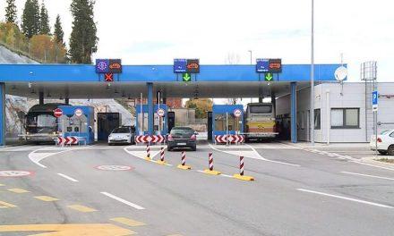Hrvatska uvela nove mjere na granicama: Kome sve treba negativan PCR test?