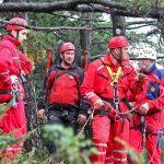 Osiguran 91 pripadnik Gorske službe spašavanja u ŽZH