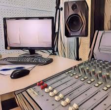 Danas je Međunarodni dan radija: Radio, ne radio, svira ti radio