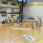 Počelo košarkaško prvenstvo HB: Rezultati mlađih kategorija domaćih košarkaša