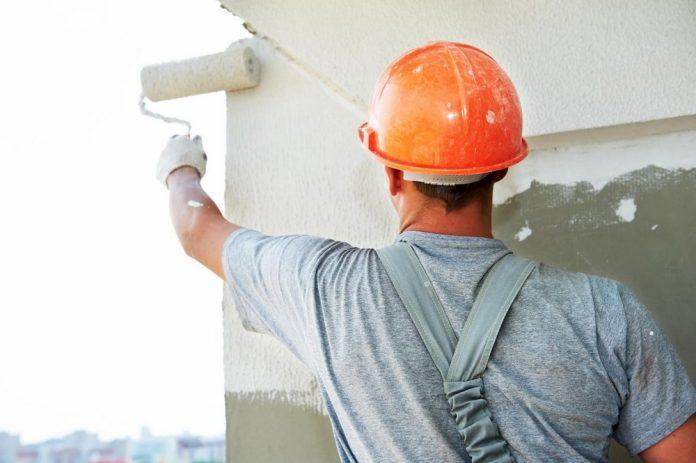 PROBLEM RADNE SNAGE: Poduzeća u građevinskom sektoru sve teže dolaze do kvalificiranih radnika