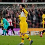 Potop favorita: Real i Barcelona ispali iz kupa
