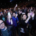 Mate Bulić održao spektakularan koncert u prepunoj Spaladium Areni u Splitu