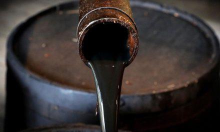 BiH leži na nafti, samo u Hercegovini se nalazi 27 lokacija
