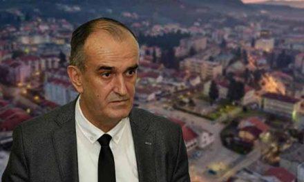 HERCEGOVINA.INFO DONOSI: Barbarić više neće biti gradonačelnik Ljubuškog, Vrijeme je za mlade ljude!
