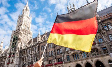 Provjerite što donosi novi njemački zakon o useljavanju stručnog kadra