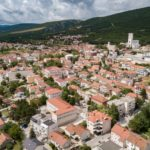 Nema zatvaranja, ostaje Mjera ograničenog kretanja u Županiji Zapadnohercegovačkoj