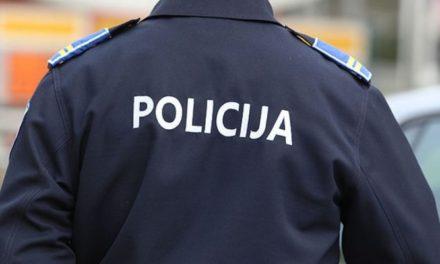MUP ŽZH: U 2019. manje kaznenih djela i prometnih nezgoda