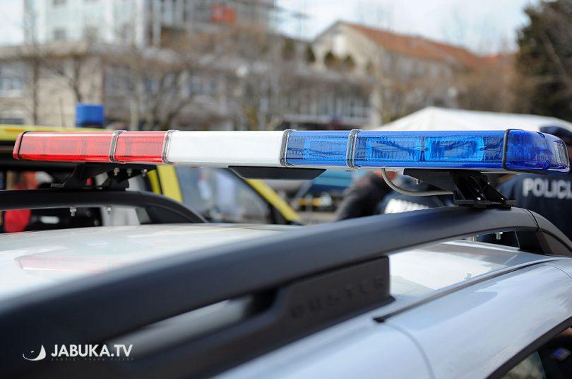 Stanje sigurnosti u ŽZH: Droge najviše u Ljubuškom, evidentirano 300 kaznenih djela