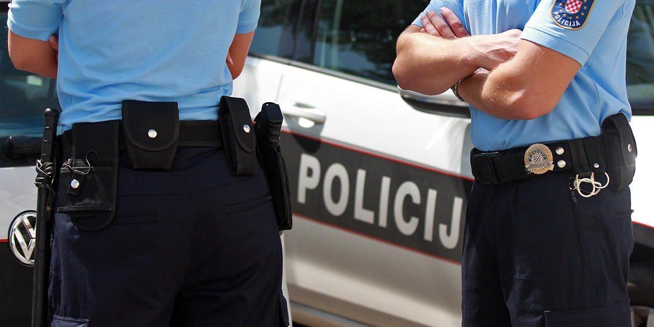 Opljačkane sve hrvatske kuće u selu kod Konjica