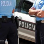 U Hercegovini polomljeni križevi poginulih branitelja