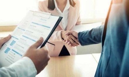 Broj zaposlenih u FBiH u dva i pol mjeseca porastao za više od 10 tisuća