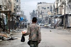 Turci bijesni: Prijete frontalnim ratom s Rusijom u Siriji