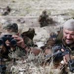 Nova hrvatska ratna serija očarala gledatelje i postala hit