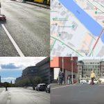 Nijemcu bilo dosadno pa je provalio u Google Maps i izazvao prometni kaos u Berlinu