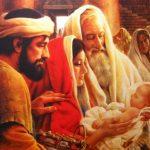 Blagdan Prikazanja Gospodinova, Svijećnica – Kalandora