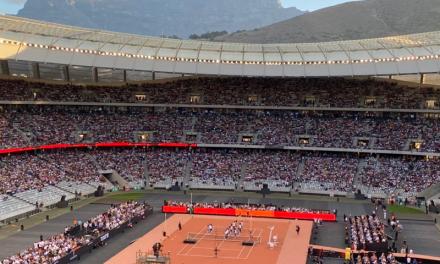 Federer i Nadal srušili rekord i ispisali nove stranice tenisa