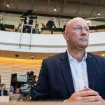 Njemačka u šoku: Premijer izabran glasovima ekstremne desnice