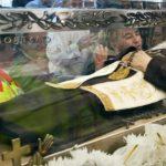 Vatikan proglasio Svetog Leopolda Bogdana Mandića zaštitinikom oboljelih od karcinoma