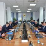 Bolnicama u Mostaru, Sarajevu i Tuzli po 10 milijuna maraka