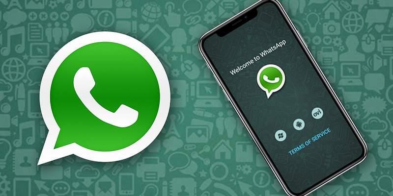 Od ovog mjeseca milijuni korisnika više neće moći koristiti WhatsApp
