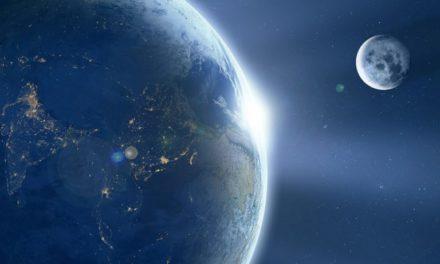 Zemlja dobila novi prirodni mini-mjesec