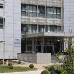 Pripadnik SIPA-e izvršio samoubojstvo u prostorijama agencije