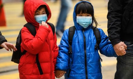 Dobre vijesti: Samo jedan novi slučaj koronavirusa nastao u Kini, u Italiji se Usporava širenje virusa