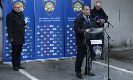 Od jutros 21 novooboljeli u Hrvatskoj: Beroš donio tračak nade, čak 16 ih je ozdravilo; dobre vijesti i iz Italije