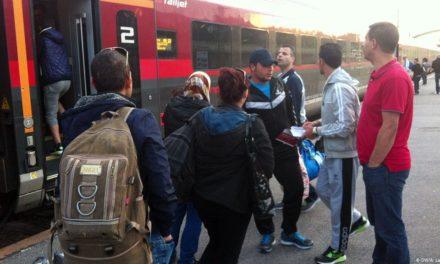 Građanima BiH od danas otvorena vrata Njemačke: Novi zakon stupa na snagu