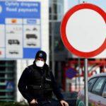 Lideri EU donijeli odluku: Zatvaraju se vanjske granice zbog koronavirusa