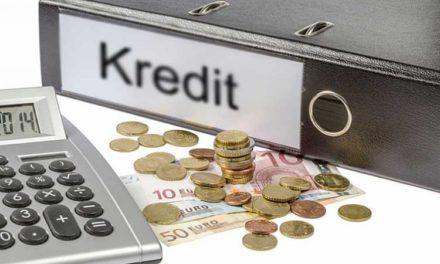 Banke u BiH će uvesti privremeni moratorij na otplatu kredita