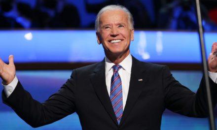 Dan odluke u SAD-u: Veliki preokret, Joe Biden osvojio devet država