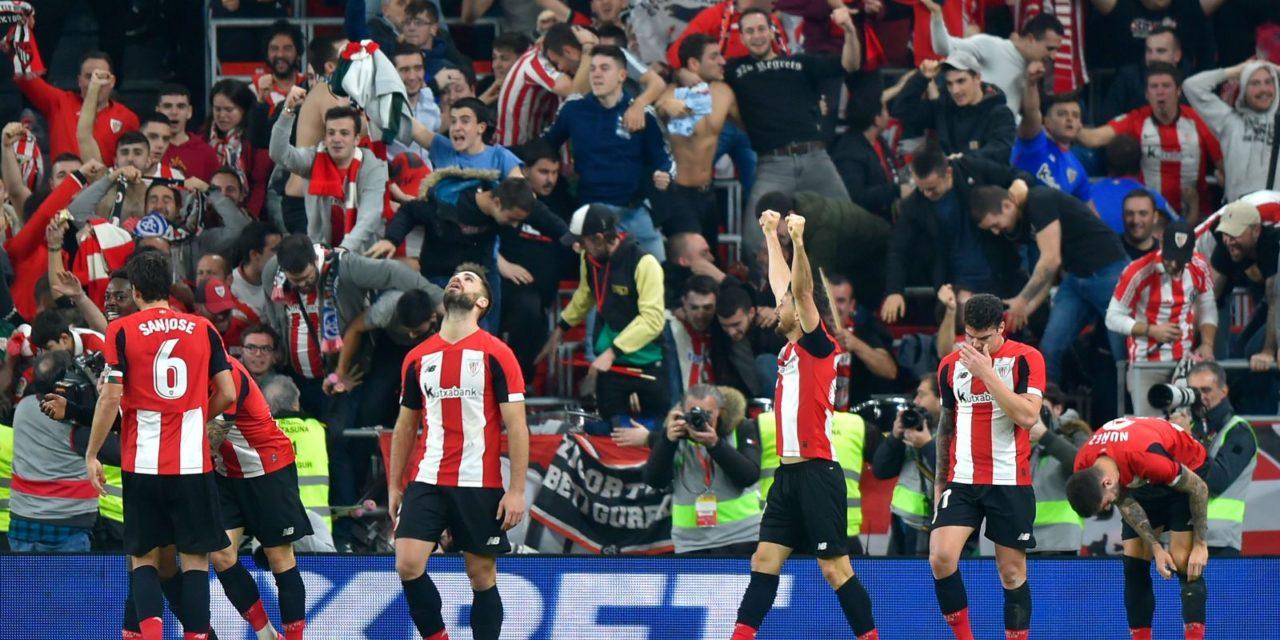 """Povijesno finale u Španjolskoj koje je zadnji put viđeno prije 110 godina: """"Koliko života ima ova momčad?"""""""