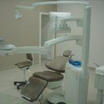 Zatvorene stomatološke ambulante u Posušju, za hitne slučajeve dogovorena dežurstva!