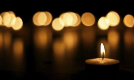 Preminula prva zaražena osoba u ŽZH
