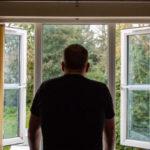 Zašto mnogi ne poštuju samoizolaciju?