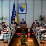 DOSTAVLJEN NACRT: Deklarativno svi spremni podržati proračun uvećan za 30 milijuna KM
