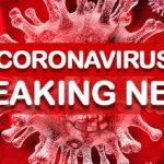 Jedna osoba u Mostaru zaražena koronavirusom, sumnja se i na drugu