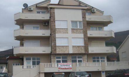 DEMOGRAFIJA: Nove kuće za nove obitelji u posuškom kraju